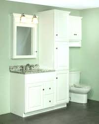 range hood for 15 deep cabinet inch deep wall cabinets inch wide cabinet inch wide bathroom