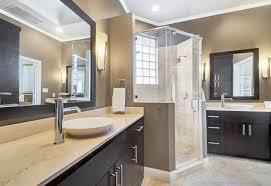 bathroom remodeling woodland hills. Bathroom Remodeling Woodland Hills Kitchen Home Design Interior Awesome Ideas H