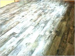 how to install vinyl wood flooring on concrete no glue vinyl flooring glue down vinyl flooring