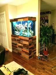 fish tank stand design ideas office aquarium. Modern Aquarium Stands Custom Furniture Fish Tank Best Cabinet Ideas On Stand Mid Century Gallon Design Office