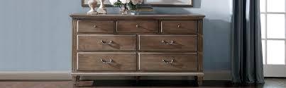 Tall Bedroom Dresser Dressers Chests Tall Bedroom Dresser Furniture