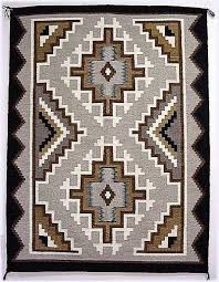 navajo rug designs for kids. Cool Idea Navajo Rug Designs Lovely Decoration 25 Unique Rugs Ideas On Pinterest Indian For Kids