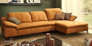 sofa w schillig bewundernswert w schillig sofas amore ftempo inspiration