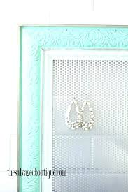 wall necklace holder wall necklace holder picture frame earring holder corner wall necklace holder picture frame