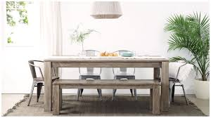 16 unique gallery kitchen table sets tar