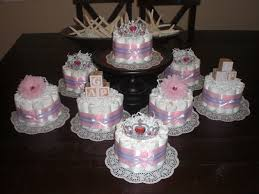 Baby Shower Centerpieces Princess Centerpieces For Baby Shower