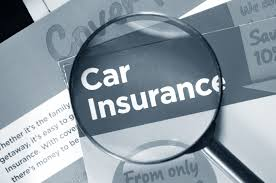 car insurance rates car insurance in california