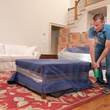 furniture pads for moving. moving pads, furniture mover van storage blankets, machine quilted dog, \u2026 pads for u