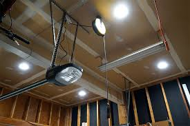junction box in ceiling 8 can free led downlights 190 watt equivalent integral junction box 1900 junction box