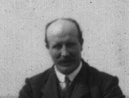 Joseph Pearson (1836 - 1885) - Genealogy