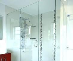 glass shower doors houston shower doors cost shower door sealer glass doors mesa shower doors cost