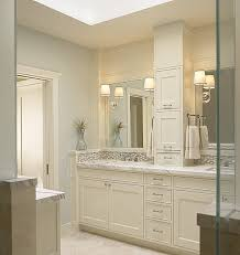 in stock bathroom vanities maryland. 1) fix the gap between wall and vanity like picture 2) cabinet tower in stock bathroom vanities maryland n