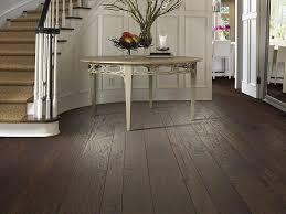 breathtaking shaw engineered wood flooring creative of hardwood houston tx floor installation instruction cleaner warranty