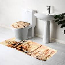 Bathroom Beach Accessories Online Get Cheap Bathroom Beach Accessories Aliexpresscom