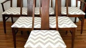 dining chair set of 6 set of 6 dining chairs dining chairs set of 6 stylish dining chair set of 6