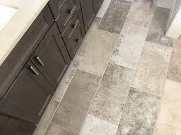 12x24 porcelain tile. Rustic-taupe-12x24-porcelain-tile-1.jpg 12x24 Porcelain Tile L