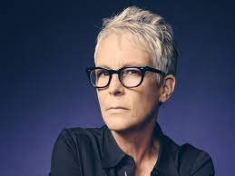 Jamie Lee Curtis Gets Real About the ...