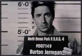 home alone 3 burton jernigan. Perfect Home Throughout Home Alone 3 Burton Jernigan