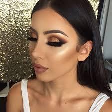 makeup on gemmaisabellamakeup back at it again with the cut crease makeupwithjah