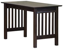 work tables for home office. Work Tables For Home Office