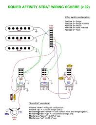 fender squier strat wiring schematic wiring diagram squier stratocaster hss wiring diagram jodebal wiring diagram for texas specials