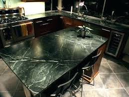 costco cambria countertops quartz quartz large size of granite lovely kitchen s good toaster oven wall costco cambria countertops