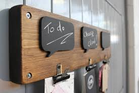 Kitchen Memo Boards Magnetic Memo Board Cork Board Whiteboard Notice Board Kitchen 22