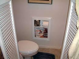 Toilet Paper Holder With Magazine Rack Eye Catching Bathroom Recessed Toilet Paper Holder With Magazine 77