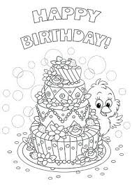 black and white printable birthday cards printable birthday cards black and white free birthday cards lovely