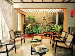 Small Picture Houses for Sale in Sri Lanka Buy Homes Lamudi