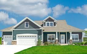 enjoy your home