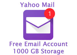 yahoo mail. Plain Mail Many Platforms And Websites Offer These Services To The World At Large One  Of Many That This Service Is Yahoo Mail Throughout Mail A