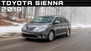 2018 toyota sienna se. wonderful sienna 2018 toyota sienna review rendered price specs release date with toyota sienna se