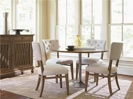 costco dining chairs new amazing universal furniture dining room sets best ideas costco dining chairs