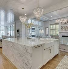 Dream Kitchen Design Extraordinary Modern Kitchen Design Photo By Grace R Lovefordesigns