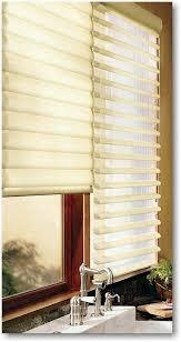 Hunter Douglas Window Shadings  HouzzDouglas Window Blinds