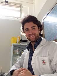 Dott. Marco Mancini - Biologo Nutrizionista - Home