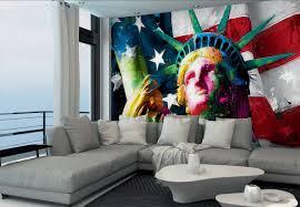 liberty bedroom wall mural: patrice murciano liberty wallpaper mural facebook google pinterest price