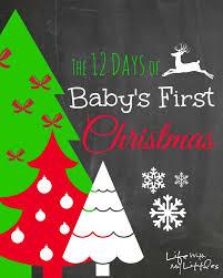 Santa Elf And Reindeer Handprint Christmas Craft Infanttoddler Infant Christmas Crafts