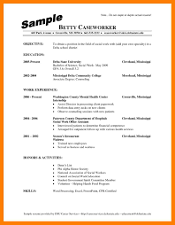 Waiter Resume Sample 100 waitress resume examples self introduce 43