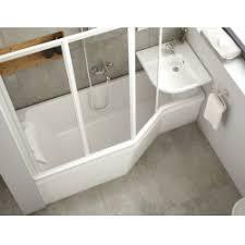 Отзывы о <b>Акриловая ванна Ravak BeHappy</b>