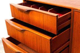 modern drawer pulls. Modern Cabinet Pulls Mid Century Drawer Pull Danish .
