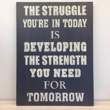 inspirational signs for office. Inspirational Signs For Office