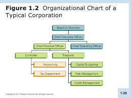 Berk Chapter 1 The Corporation