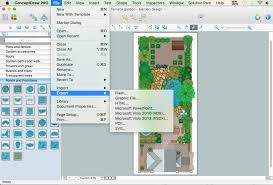 microsoft powerpoint 2010 templates 50 unique powerpoint 2010 templates powerpoint templates