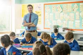 reasons being a teacher is the best job in the world metro news 21 reasons being a teacher is the best job in the world