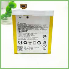 <b>ISUN</b> New <b>High Quality</b> Battery For ASUS ZenFone 5 A500G Z5 ...