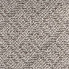 skillful gray sisal rug safavieh casual natural fiber marble grey 10 x inside incredible wool rugs decor 26 quaqua me in ideas 12 with border diamond 5