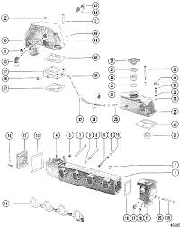 mercruiser alternator wiring diagram mercruiser gm alternator wiring diagram 2 wire images on mercruiser alternator wiring diagram