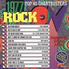 1979 Chart Hits Details About 5 Cd Chart Busters Rock On Top 40 Complete Box Set 1975 1979 Greatest 70s Hits
